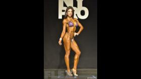 Paula Lorena Bucio Moran  thumbnail