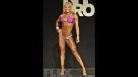Vladimira Krasova - 2015 New York Pro thumbnail