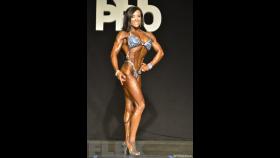 Allison Frahn - 2015 New York Pro thumbnail