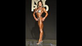 Andrea Paynter - 2015 New York Pro thumbnail