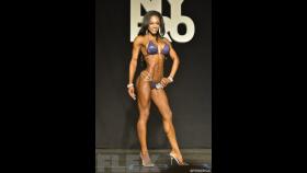 Bianca Berry - 2015 New York Pro thumbnail