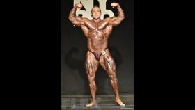 Daniel Toth - 2015 New York Pro thumbnail