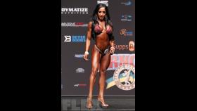 Narmin Assria - Bikini - 2016 Arnold Classic Australia thumbnail