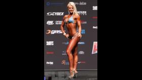 Sheena Jayne Martin - Bikini - 2016 Arnold Classic Australia thumbnail