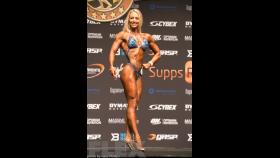 Kristine Duba - Fitness - 2016 Arnold Classic Australia thumbnail