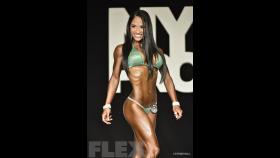 Adrienne Ochoa thumbnail