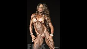 Tracy Hess thumbnail
