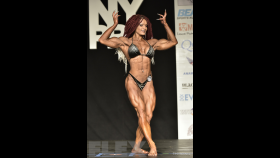 Natalia Kovaleva thumbnail