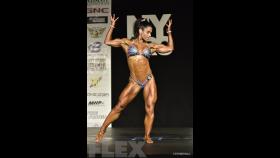 Antonia Perdikakis thumbnail
