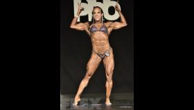 Jessica Gabriela Rivera Cardenas thumbnail