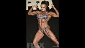 Tara Silzer thumbnail