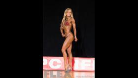 Cori Baker - Bikini - 2016 Pittsburgh Pro thumbnail