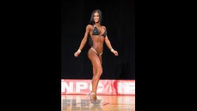 Anita Herbert - Bikini - 2016 Pittsburgh Pro thumbnail