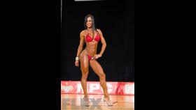 Catherine Radulic - Bikini - 2016 Pittsburgh Pro thumbnail