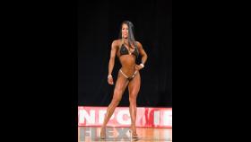 Jennifer Ronzitti - Bikini - 2016 Pittsburgh Pro thumbnail