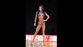 Casey Samsel - Bikini - 2016 Pittsburgh Pro thumbnail