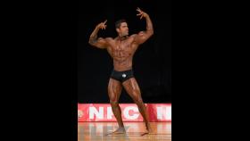 AJ Shukoori - Classic Physique - 2016 Pittsburgh Pro thumbnail