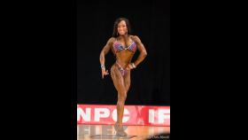 Allison Frahn - Figure - 2016 Pittsburgh Pro thumbnail