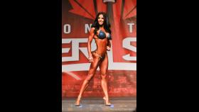 Cynthia Benoit - Bikini - 2016 IFBB Toronto Pro Supershow thumbnail