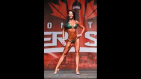 Joni Lyn Ortiz - Bikini - 2016 IFBB Toronto Pro Supershow thumbnail