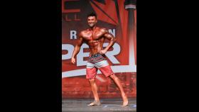 Erik Bywater - Men's Physique - 2016 IFBB Toronto Pro Supershow thumbnail