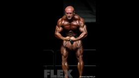 2016 IFBB Vancouver Pro: 212 Bodybuilding - Vojtech Koritensky thumbnail