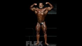 Fernando Noronha-Almeida thumbnail