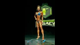 Eli Fernandez - Bikini - 2016 IFBB Ferrigno Legacy Pro thumbnail
