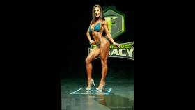 Jacquelyn Geringer - Bikini - 2016 IFBB Ferrigno Legacy Pro thumbnail