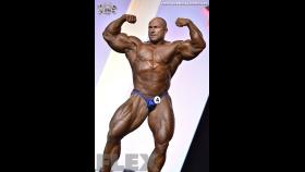 Alexander Federov thumbnail