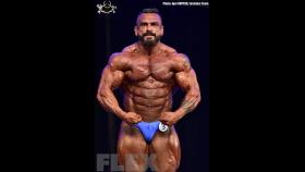Carlos Asencio thumbnail