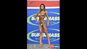 Valentina Esteban thumbnail