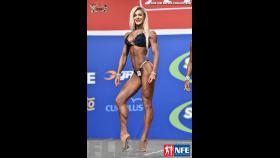 Olga Putrova thumbnail