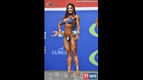 Maria Aranguren thumbnail