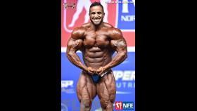 Abdelaziz Jellali thumbnail