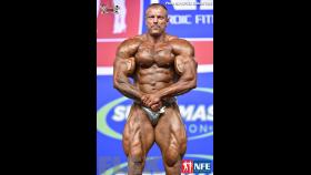 Dalibor Hajek thumbnail