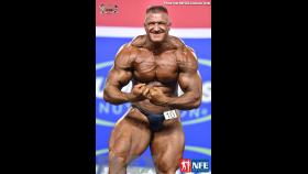 Sergei Zebald thumbnail