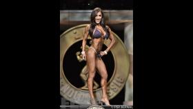 Christie Marquez - Bikini - 2017 Arnold Classic thumbnail