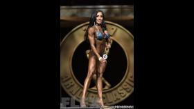 Narmin Assria - Bikini - 2017 Arnold Classic thumbnail