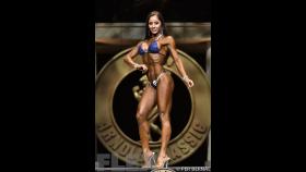 Iveth Carreon - Bikini - 2017 Arnold Classic thumbnail