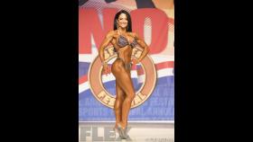 Camala Rodriguez - Figure - 2017 Arnold Classic thumbnail