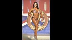 Marta Aguiar thumbnail