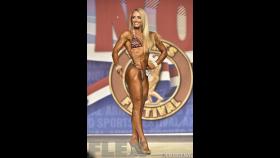 Kristine Duba - Fitness - 2017 Arnold Classic thumbnail