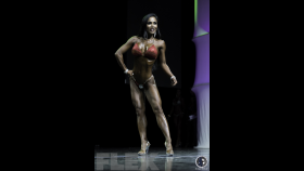 Lisa Asuncion thumbnail