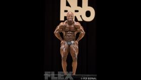 Shaun Clarida - 212 Bodybuilding - 2016 IFBB New York Pro thumbnail