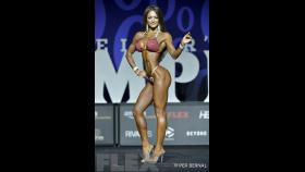 Yana Kuznetsova thumbnail
