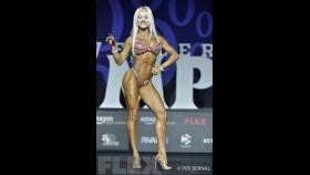 Cristobalina Pajares Torres thumbnail