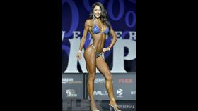 Casey Samsel - Bikini - 2017 Olympia thumbnail