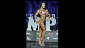Maria Luisa Baeza-Diaz thumbnail
