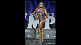 Adela Ondrejovicova thumbnail